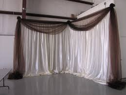 majestic curtain room dividers a then lightweight option along for