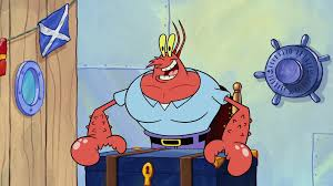 my name is mr krabs and i love money album on imgur