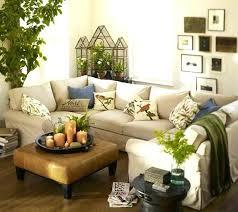 home interior design living room photos home decor ideas for living room innovative coastal living room