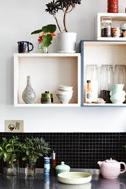 Home Shelving 146 Best Shelving Systems Images On Pinterest Books Home And Live