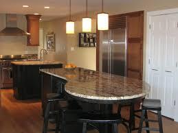 granite top kitchen islands kitchen island table with granite top tags granite kitchen