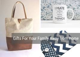 a guide to gifts for your co workers your family away from home