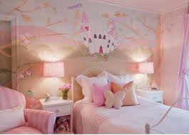 princess bedroom ideas princess bedroom ideas for wall