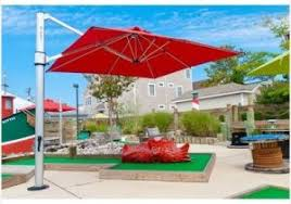 Best Patio Umbrella For Shade Best Patio Umbrella For Shade Finding 25 Best Ideas About