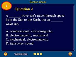 can sound travel through space images Chapter 18 electromagnetic waves ppt download jpg