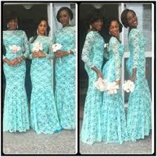 discount bridesmaids dresses discount aqua color bridesmaids dresses 2017 aqua color