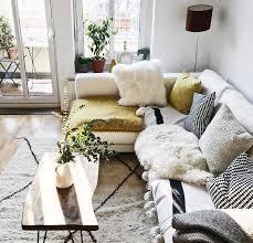Urbanara Wohnzimmer Berlin Wer Hat Angst Vor Der Weißen Couch Glowbus