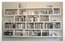 Shelves For Collectibles by Wall Display Shelves Shoes China Mainland Countertops Vanity Tops