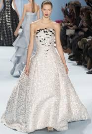 wedding dress designers list wedding dress designer list trendscender