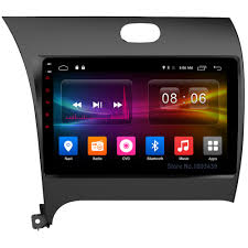 online buy wholesale kia forte radio from china kia forte radio