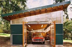 cool workshop design architecture pinterest garage