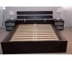 Cheap Queen Beds For Sale Bed Frames Queen Cheap Frame Decorations
