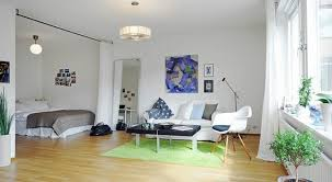 amenagement decoration interieur decoration interieur petit espace perfect decoration interieur
