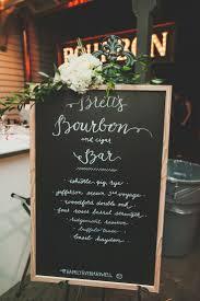 best 25 bourbon bar ideas on pinterest bourbon quotes bar art