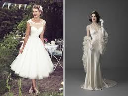 Vintage Weddings Fashion 34 Vintage Wedding Ideas You Can U0027t Miss Everafterguide