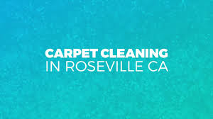 best carpet cleaning near me roseville ca 95747 gold coast