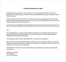 best solutions of sample employment reference letter for tenant