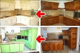 renover meubles de cuisine relooker facade meuble cuisine with renovation meuble cuisine