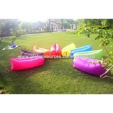 china selling banana air sofa bed have passed en71 u0026 reach on