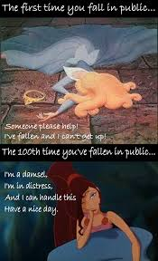 Cute Disney Memes - disney memes do it better this is why meg is one of