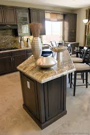 kitchen island designs pics with two stools beautiful angled kitchen island ideas 02 kitchendesignideasorg c