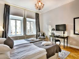 hotel drottning kristina stureplan stockholm sweden booking com