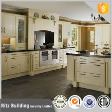 kitchen cabinets shanghai kitchen cabinets shanghai suppliers and