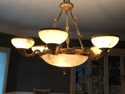 home decor stores nj chandelier estate sales furniture and home decor store once