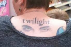 47 cringeworthy tattoos being regretted as we speak