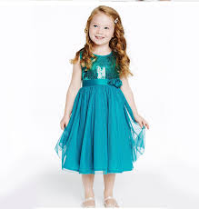 kids wedding dresses wholesale children formal dress for children wedding dress evening
