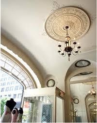 Choros Chandelier Lighting Manufacturers Church Lighting Commercial