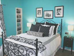 bedroom fresh soothing bedroom color schemes cool home design