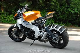 cbr sport bike ian mcelroy u0027s 1987 honda cbr 1000f custom streetbike streetfighter