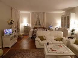 chambre d hote les rousses chambre d hote jura les rousses le clos d estelle une chambre