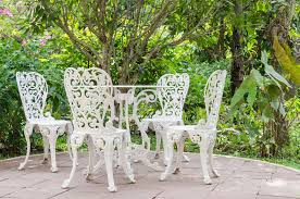 Sunroom Furniture Uk Amazon Co Uk Garden Furniture U0026 Accessories Garden U0026 Outdoors