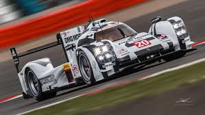 porsche 919 hybrid 2016 oc 4k wallpaper porsche 919 hybrid as mark webber nears the