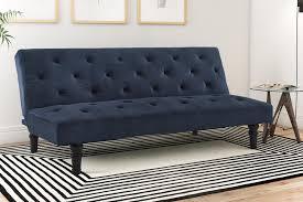 ta futon sofa bed furniture tufted futon chaise lounge futon high end futons