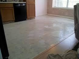 Floor Design Ideas by Bathroom Cozy Congoleum Duraceramic For Interior Floor Design