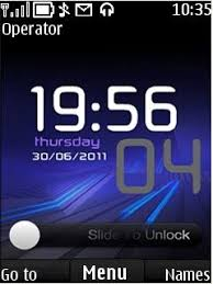 nokia 5130 menu themes free nokia 5130 android original software download