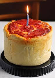 best 25 pizza cake ideas on pinterest pizza birthday cake