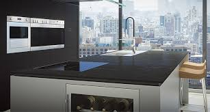 Kitchen Design Concepts 19 Kitchen Design Concepts Euglena Biz