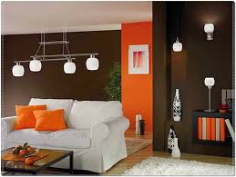 living room inspiring modern home decorating ideas modern