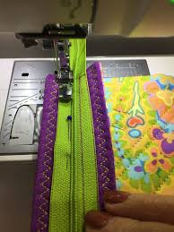 art and quilting in camden and hope blog archive janome 9400
