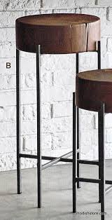 Best  Side Tables Ideas Only On Pinterest Side Tables Bedroom - Designs of side tables