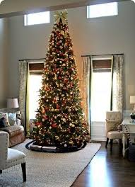 14 ft tree affordableochandyman