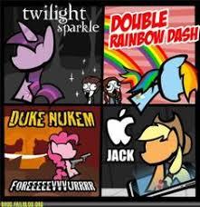 Funny Pony Memes - my little pony funny faces my little pony pinterest pony mlp