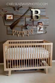 baby boy hunting crib bedding 2025