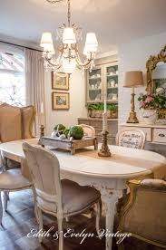 1691 best dining room ideas images on pinterest dining room