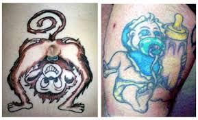 hide tattoo app professional dress code and tattoos