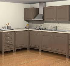peinture lessivable cuisine ok peinture lessivable cuisine calais 2178 18001914 noir
